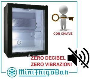 Frigorifero mini frigo con la chiave minibar da ufficio for Mobile con chiave per ufficio