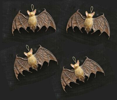 Vampire Bats Set of 4 - 15