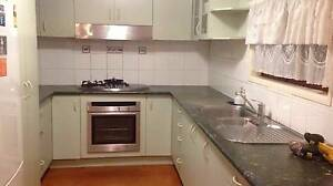 Beautiful kitchen cabinets for sale Chapel Hill Brisbane North West Preview