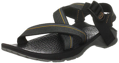 CHACO Updraft Bulloo WATER Sport SANDALS Hiking STRAP Sandles SHOES Mens size 15