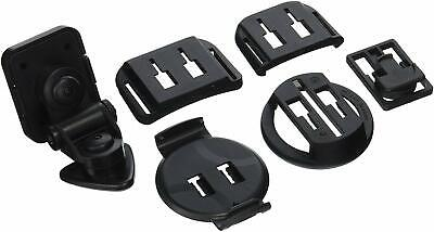 """TT128 1"""" Multi Angle Dash or Console Mounting Kit for Tom Tom GPS Devices"""