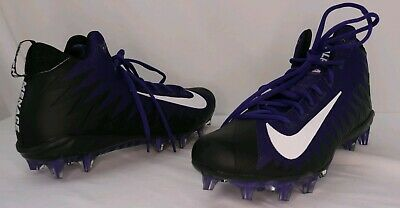10993026 Men - Mid Football Cleats - 7 - Trainers4Me