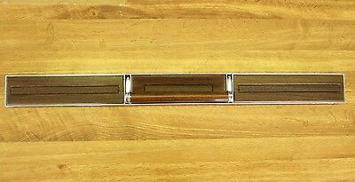 NICE 1976 CADILLAC COUPE DEVILLE DOOR PULL HANDLE / TRIM FITS RH OR LH