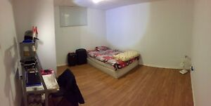 Basement room for rent! Close to U of M and MITT. December