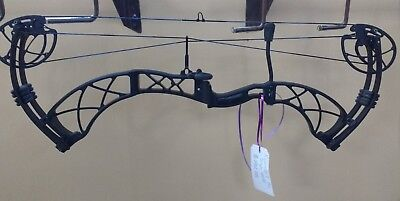 Xpedition Bow - Buymoreproducts com