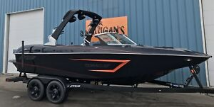 2018 MB SPORTS  (BEAT THE TARIFFS ON IN STOCK BOATS)