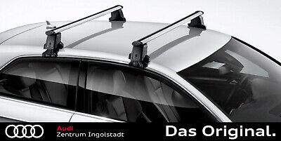 NEU $$$ $$$ Original Lengenfelder Fußmatten passend für Audi A3 S3 RS3 8P 8PA