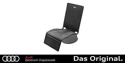 Audi Unterlage für Kindersitz Kindersitzunterlage Sitzschutz 4L0019819A