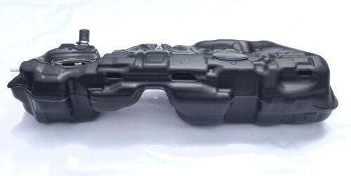 GENUINE BMW 1 & 2 SERIES F22 F20 116i 118i 220i PLASTIC FUEL TANK 16117326866