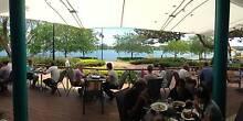 BEAN BAR CAFE / RESTAURANT / BAR / FUNCTION CENTRE  - TAREE Taree Greater Taree Area Preview