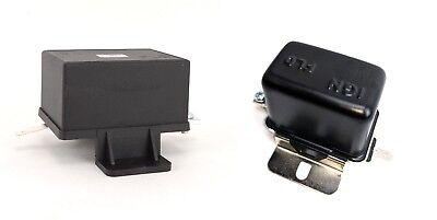 Lincoln Sa-200 Sa-250 Voltage Regulator Bw291