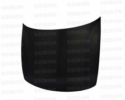 94-01 Acura Integra OE-Style Seibon Carbon Fiber Body Kit- Hood!!! HD9401ACIN-OE