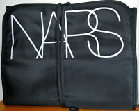 Brand New NARS Product/Make up Bag for Home/Travel Use Awesome!