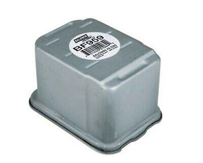 Fuel Filter Allis Chalmers 200 7000 7020 7030 7040 7050 7080 L L2 M