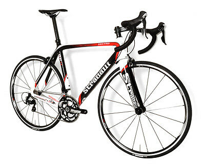 bicycles road bike 50cm 6 trainers4me Pontiac Grand Prix stradalli rp14 carbon fiber road bike bicycle shimano 105 5800 11 speed 50 fsa