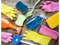 Cleaner / Maid required £12 per hour Redhill / Reigate Surrey for House