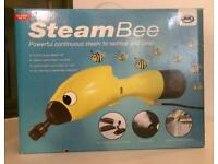 Steam Bee Cleaner