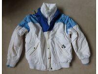 "Ladies ""Killy"" ski jacket"