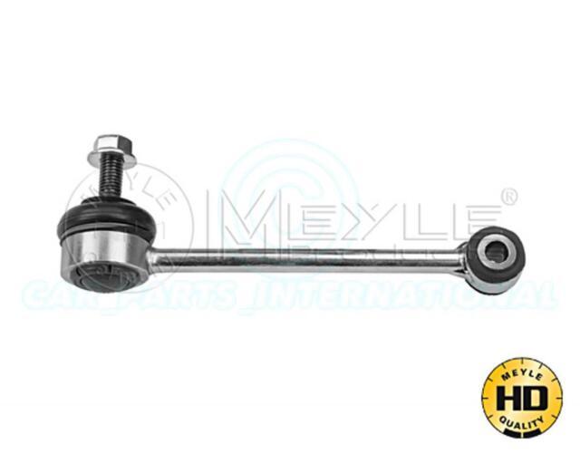MEYLE Rear Right Stabiliser anti roll bar DROP LINK ROD Part No. 316 060 0020/HD