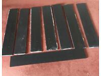 Slate Strips