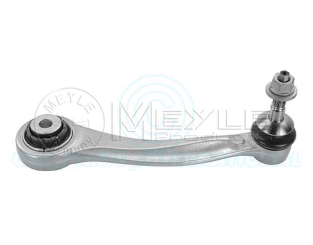 Meyle REAR Upper Right - Forward Arm Track Control Arm -  No. 316 050 0040