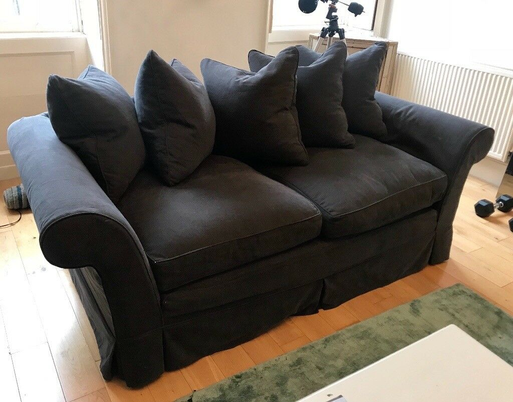 Almost new Sofadotcom sofa | in Bath, Somerset | Gumtree