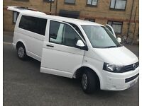 Car + Driver from £24.99/hr. Hire Minibus for Airport Transfers, Roadtrips City to City, day trips