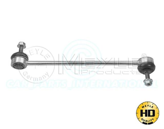MEYLE Front Right Stabiliser anti roll bar DROP LINK ROD Part No 716 060 0014/HD