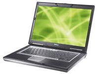 Dell Laptop - Immaculate - latest Windows 10, Office + Anti-Virus