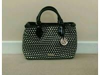 Debenhams - Principles ladies handbag - Brand New!