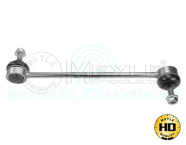 MEYLE Front Right Stabiliser anti roll bar DROP LINK ROD No. 11-16 060 0021/HD