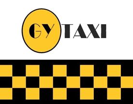 TAXI SERVICE!!! (Norwich, Great Yarmouth, Lowestoft)