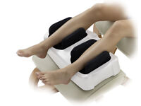 New Homedics FC-100 foot and calf massager