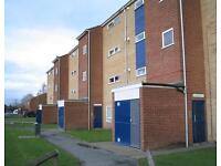 2 bedroom flat in Coalville, Coalville, LE67