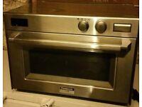 Panasonic Microwave Oven NE - 1540 - BP