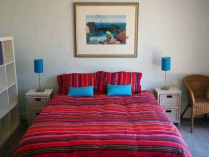 Ensuite room $280 p/w in exclusive scarborough development Scarborough Stirling Area Preview