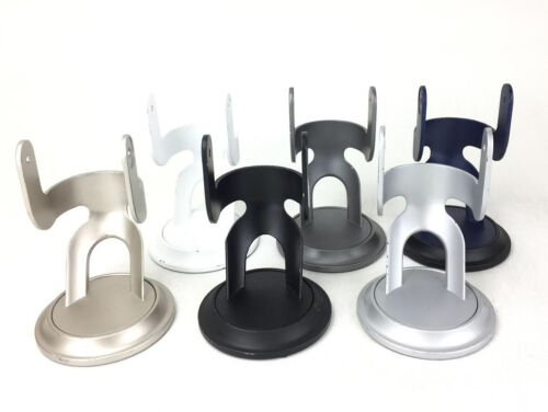 Blue Yeti Mic Stand Microphone Desk Mount Original Pick your color! (No bolts)