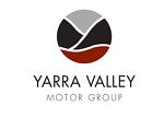 yarra-valley-nissan
