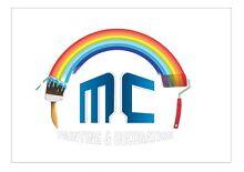 MC Painting & Decoration Camden Camden Area Preview