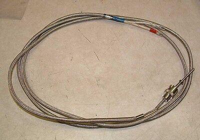 Furukawa Type K Thermocouple B-23619