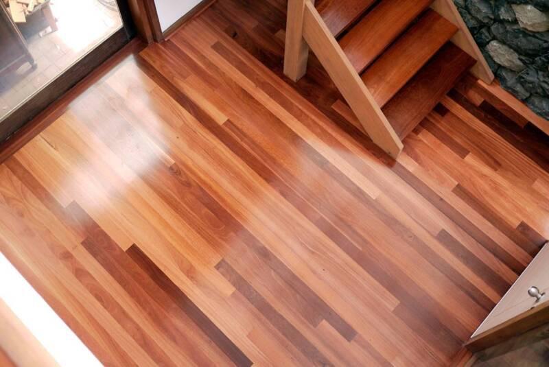 Laminate Flooring Suppliers Perth Laminate Flooring Designs