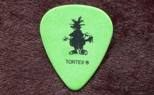 NELLY FURTADO Concert Tour Guitar Pick!!! custom stage Pick