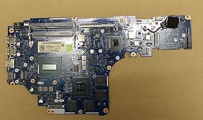 New Lenovo Y50-70 i7 4720HQ 2G N16/87  Laptop motherboard 5B20H29170