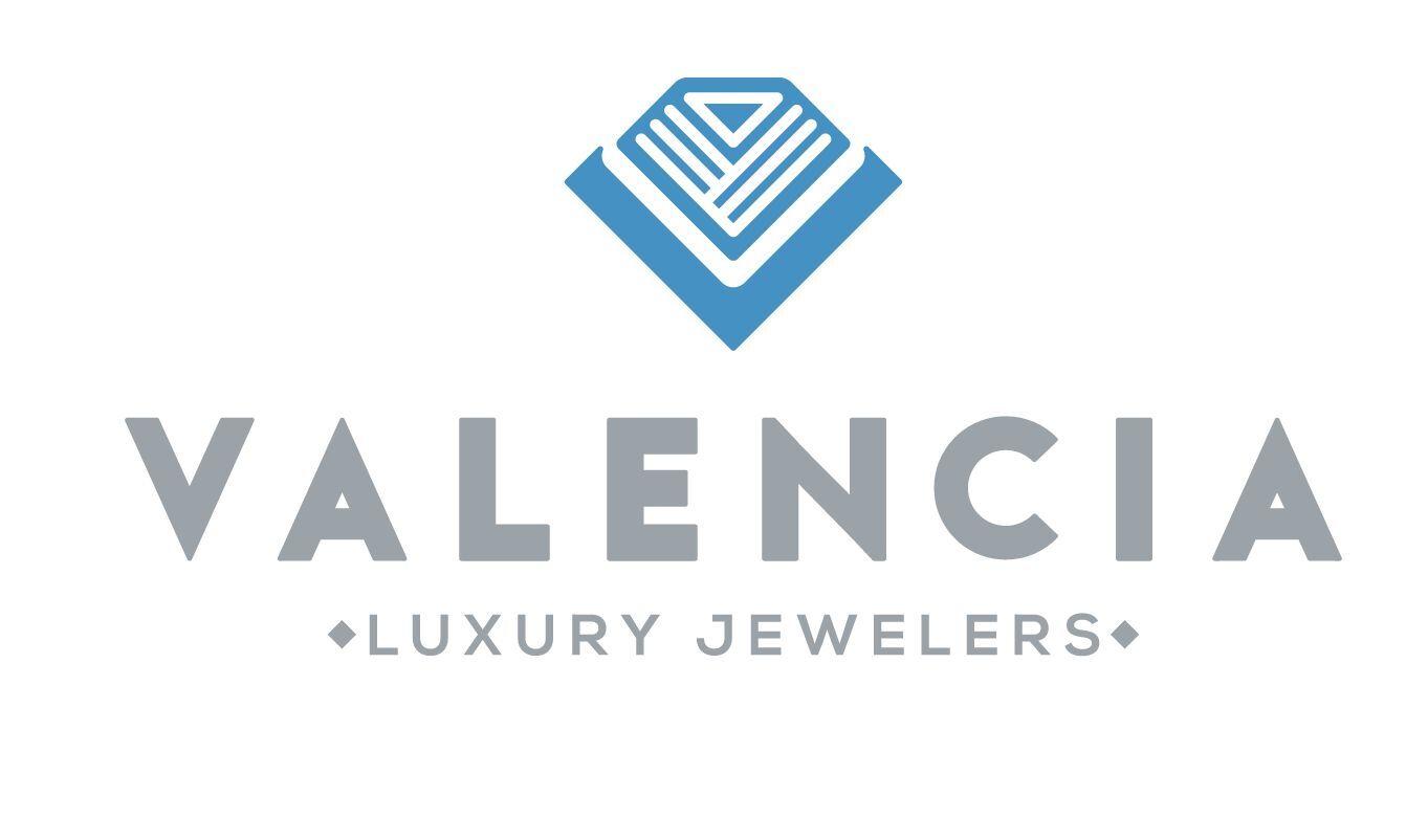 Valencia Luxury Jewelers