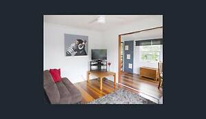 Pet Friendly Home in Carina $ 490/wk Carina Brisbane South East Preview