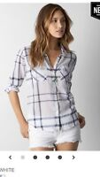 Brand New American Eagle women's clothes
