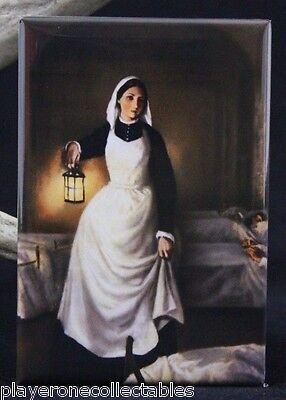 Florence Nightingale 2