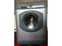 Hotpoint 8kg Washing Machine HV8B593G