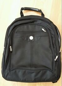 Dell Backpack