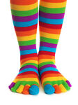 Top 10 Socks for Girls
